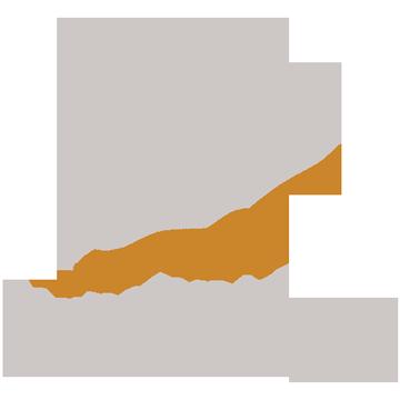 Pannónia Gasztrohajó